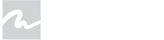 American Rivers After Logo