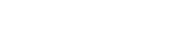 Stillwater Sciences After Logo