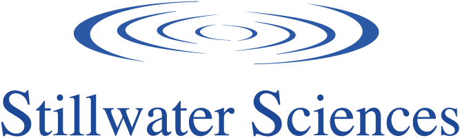 Stillwater Sciences Before Logo